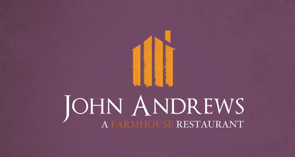 Logo_JohnAndrews_farmhouse