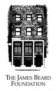 jbf_house_logo