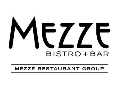 Mezze Bistro + Bar