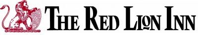 RLI_Logo_Lion w-RLI_type