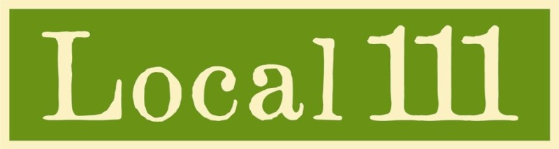 Locallogo