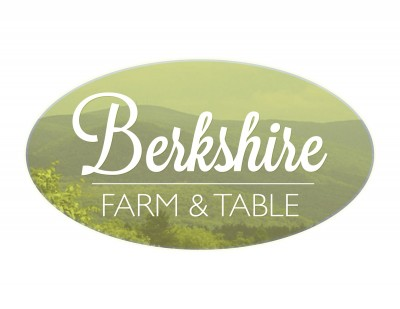 FINALberkshirefarmandtable_logo