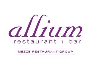 logo_alluim2