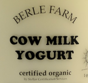 BerleFarm_logo_CROP INTO LABEL FOR LOGO