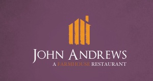 JohnAndrews_Logo copy