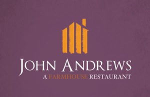 JohnAndrews_Logo