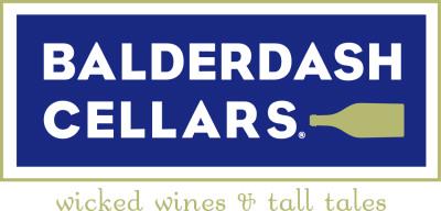 Logo_BalderdashLockUp_Rd8_FINAL
