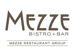 logo_mezzeMRG