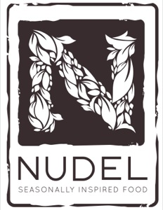 Nudel_logo_high_res