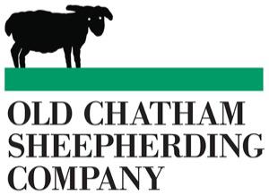 OldChatham_Logo