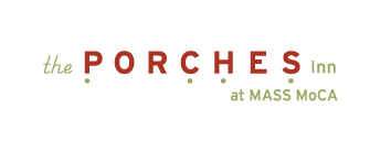 Porches_Logo