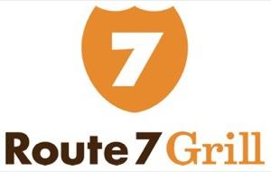 RT7_Logo_m1