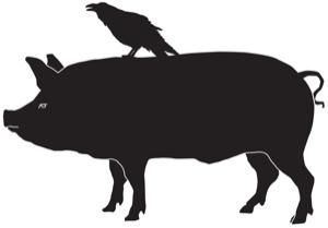 RavenandBoar_logo