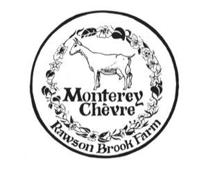 RawsonBrookFarm_logo