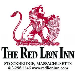 RedLionInn_Logo
