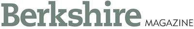 berks_logo