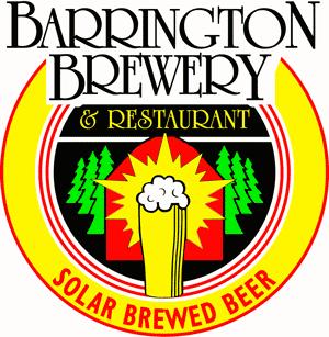 BarrBC_brewlogo