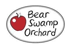 BearSwampOrchard_logo_no writing