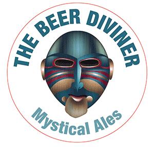BeerDiviner_Logo_Clear