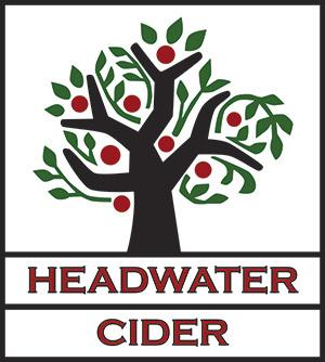 Headwater-cider-logo