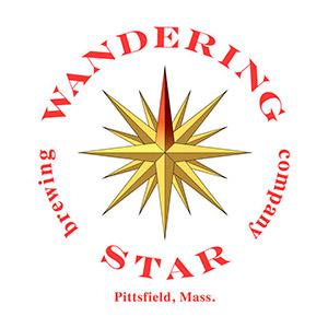 WanderingStar_logo