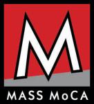 mass-moca-logo