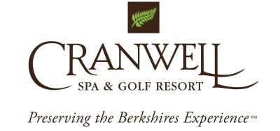 cranwell