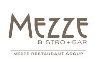 mezze_sogg