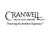 cranwell_logosm