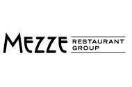 mezze_logosm
